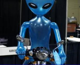 Click me for a chance to win Alien Scooters Demo Promotion!