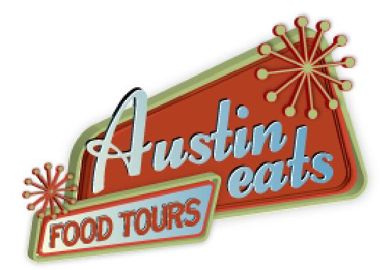 Click me for a chance to win 2 for 1 on any food tour!!