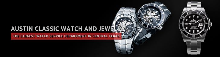 Click me for a chance to win Austin Watch Demo!