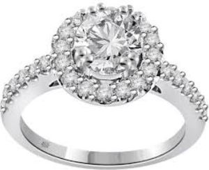 Click me for a chance to win Bjorkheims Diamonds Promotion Demo!
