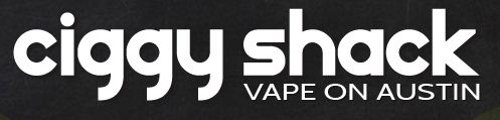 Click me for a chance to win Ciggy Shack Demo 012345678901234567890 prox test!