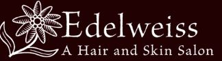 Click me for a chance to win Demo Promotion Edelweiss Salon!