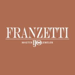 Click me for a chance to win Franzetti Jewelry Demo Promotions!