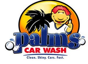 Click me for a chance to win Palmscarwash Demo prox test!