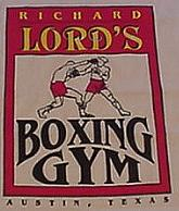 Click me for a chance to win Five Classes or One Month of Unlimited Group Classes at Richard Lord's Boxing Gym (Up to 67% Off)!