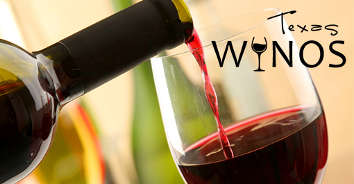 Click me for a chance to win Full-Day Winery Bus Tour for One, Two, or Four with Meal from Texas Winos (Up to 62% Off)!