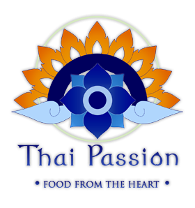 Click me for a chance to win Thai Passion 50% Off!!