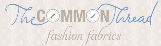 Click me for a chance to win 1/2 off first purchase of 10 yards or more of fabric!! prox test!