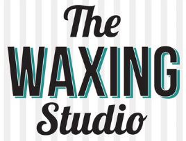 Click me for a chance to win One Brazilian Wax for Women $39(Save over $20)!!!